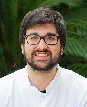 Andreu Quintana