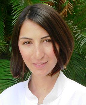 Camilla Richetti