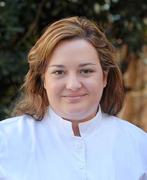 Cristina Rehder