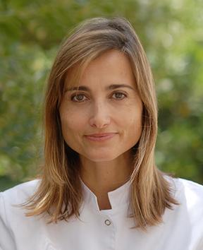 Dra Magda Carlas
