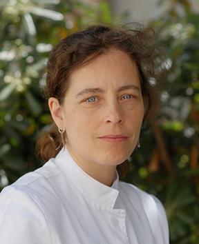 Dra Edda Marimon
