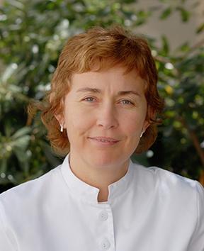 Dra Maite Farre