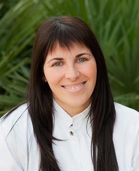 Image for Katia Cuesta