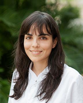Image for Noemi Martin-Palomino