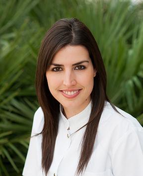 Image for Noemí Padilla