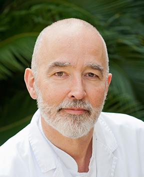Ricard Vidal