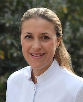 Image for Sabrina Franci