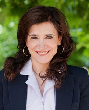 Angela Almoguera