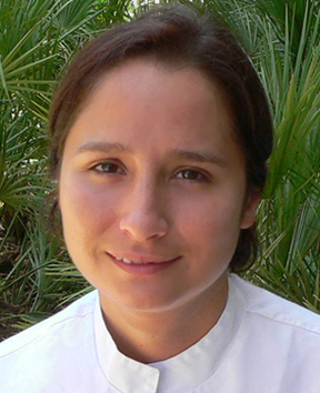 Image for Sonia López
