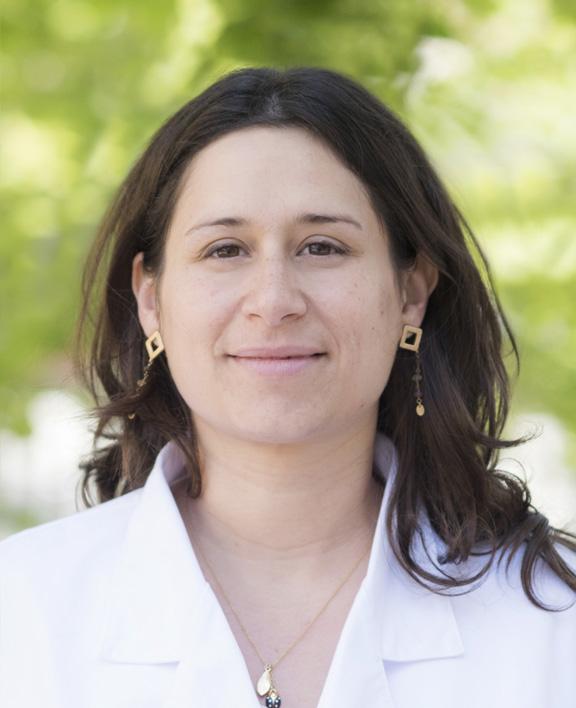 Image for Dra. Anna Mallafré