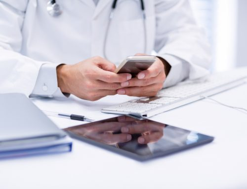 At this time of confinement in response to the COVID-19 outbreak, we can answer all your questions