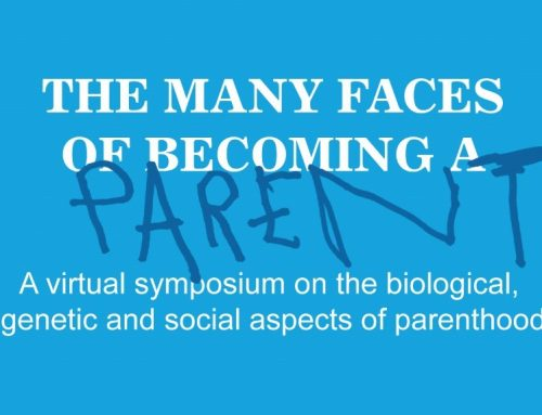 "Conclusions of the Symposium on ""The many faces of becoming a parent"" – Eugin-UPF Chair"